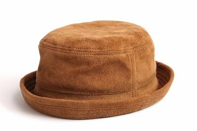 帽子とハゲの関係
