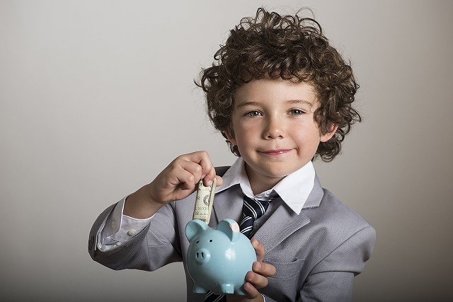 治療負担費用:お金をもらうことができる