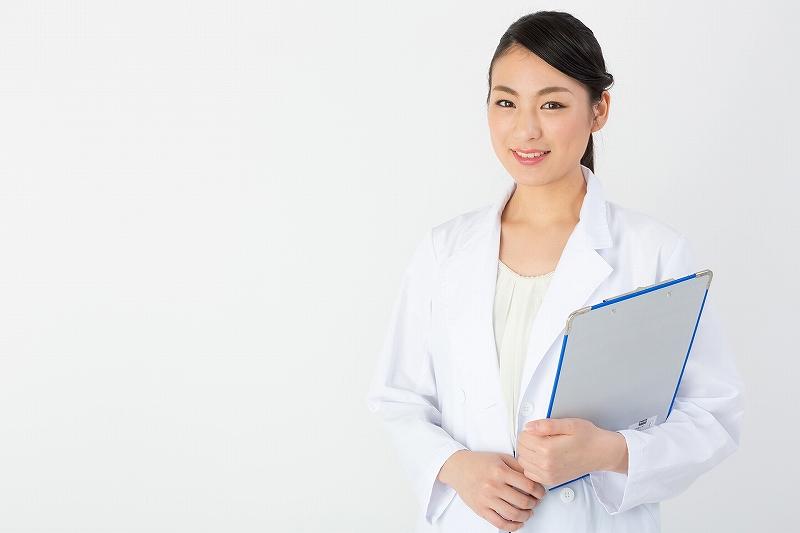 AGA専門の医療機関(クリニック)!